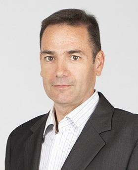 Pedro Luis Diaz Gil
